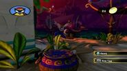 Sly 4- Mission 36 - Open Sesame (PS3)