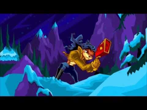 Sly_Cooper_and_the_Thievius_Raccoonus_-_Fire_in_the_Sky_-_The_Panda_King_on_Ice