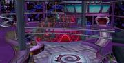 Dimitri's Nightclub interior.png