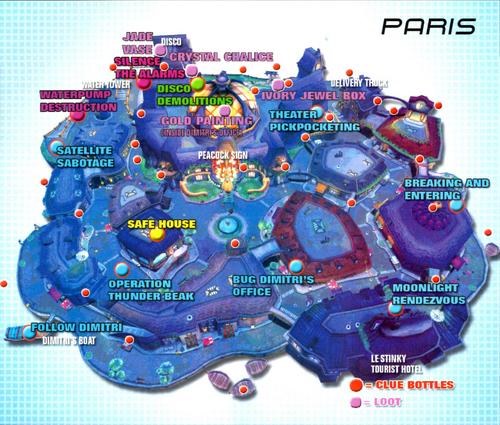 Paris map.png