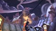 Thieves in Time debut trailer (E3 2011)