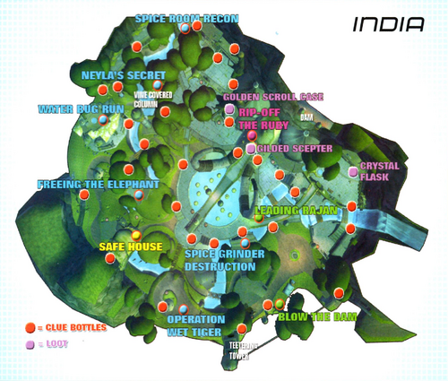 India2map.png