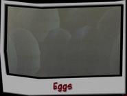 Eggs-recon