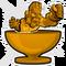 Trophy SoGangWhat'sNext.png