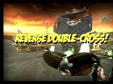 Operation: Reverse Double-Cross