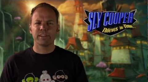 Sly_Cooper_Thieves_in_Time_Design_Your_Treasure_Competition