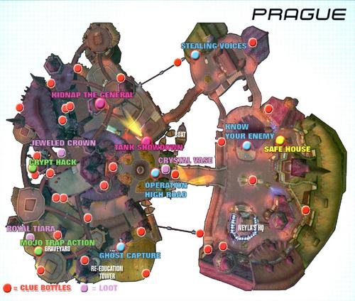 Prague map 2.png