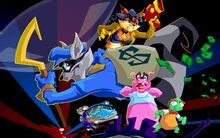 Sly Cooper about.jpg
