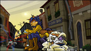 Sly3pic31