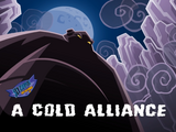 A Cold Alliance