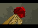 The Diamond of Tuxmal