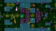 Alter Ego gameplay 1.jpg