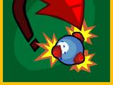Trigger Bomb