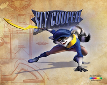 Sly Cooper TV series.png