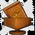 Trophy ArtSnob.png