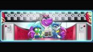 Sly Cooper Thieves in Time - Paris Prologue - Bentley's Lab