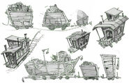 TRAIN CARS-02-2web-IsaacDavis