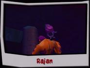 Spice Rajan-recon