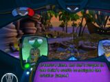 Sly Cooper: Thieves in Time/Cheats and glitches