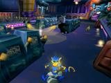 Walkthrough:Boneyard Casino