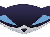 Sly Mask