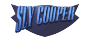 Sly-Cooper-logo-Animated-Series