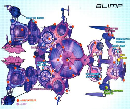 Arpeggio's blimp map.png