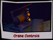 Crane Controls-recon