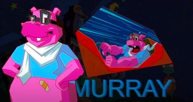 Murray presentacion S1