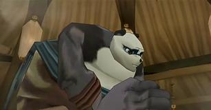 Rey Panda mental entiende M1 E4 S3