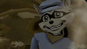 Sly razona Rey Panda M1 E4 S3