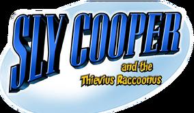 Sly Cooper y el Latronius Mapachibus