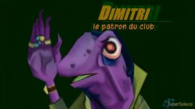 Dimitri presentacion S2