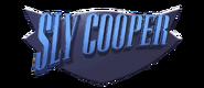 Sly-Cooper-logo-Serie