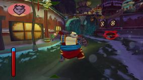 Rey Panda M EV E4 S3