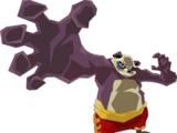 Rey Panda