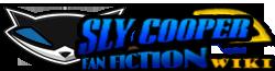 Sly Cooper Fan Fiction Wiki