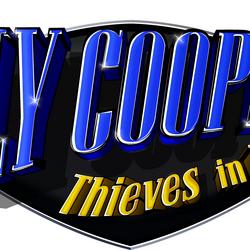 Sly4 Logo NTSC final.png