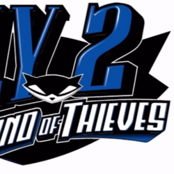 Sly 2: Band of Thieves/August 13 2004