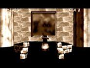 Super Mario 64 1995-07-29 Build (Inaccessible Level Painting)