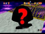 SM64 - The Mystery Goomba
