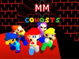 Team Cohost
