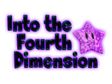 Into the Fourth Dimension