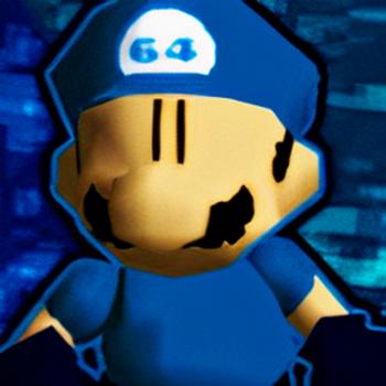 64ify