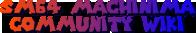 SM64 Machinima Wiki