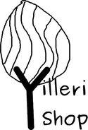Villeri-shop