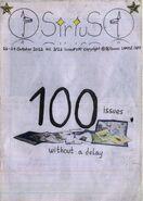 Sirius100 1