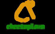 Cheetaplaza