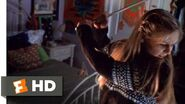 10) Movie CLIP - I Always Hated These Things (1998) HD
