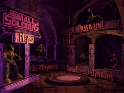Small-soldiers-title-screen.jpg